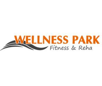 Rehasport Anbieter am Standort Raststatt - Wellness Park Logo