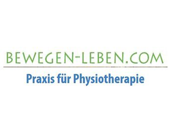 Rehasport Anbieter Siegen - NRW - Bewegen Leben Praxis für Phyiotherapie Logo