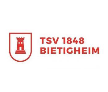 Rehasport Bietigheim-Bissingen Anbieter Sport Quadrat Logo