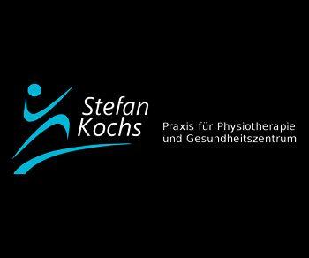 Reahsport am Standort Weinheim - Stephan Kocks Physiotherapie und Gesundheitszentrum - Logo