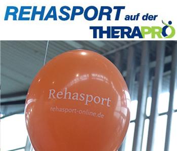https://team-rehasport.de/wp-content/uploads/2017/12/Rehasport-Infopoint-auf-der-TheraPro.jpg