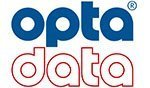 Partner Rehasport Online - optadata - Logo