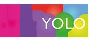 Partner Rehasport im Verein - Abrechnungssoftware AZH my yolo - Logo