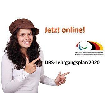 Der DBS-Lehrgangsplan-2020-für-sportliche-Übungleiter-wie-Rehasport-Übungsleiter-Beitragsbild