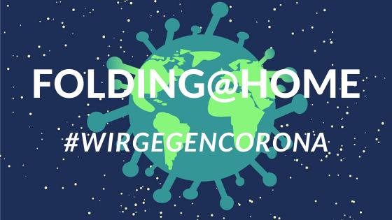 Coronavirus_Folding@home