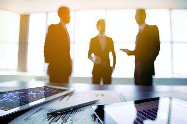 Team Loquenz - Veränderungen im Arbeitsalltag während Corona