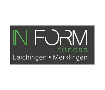 Inform-Logo