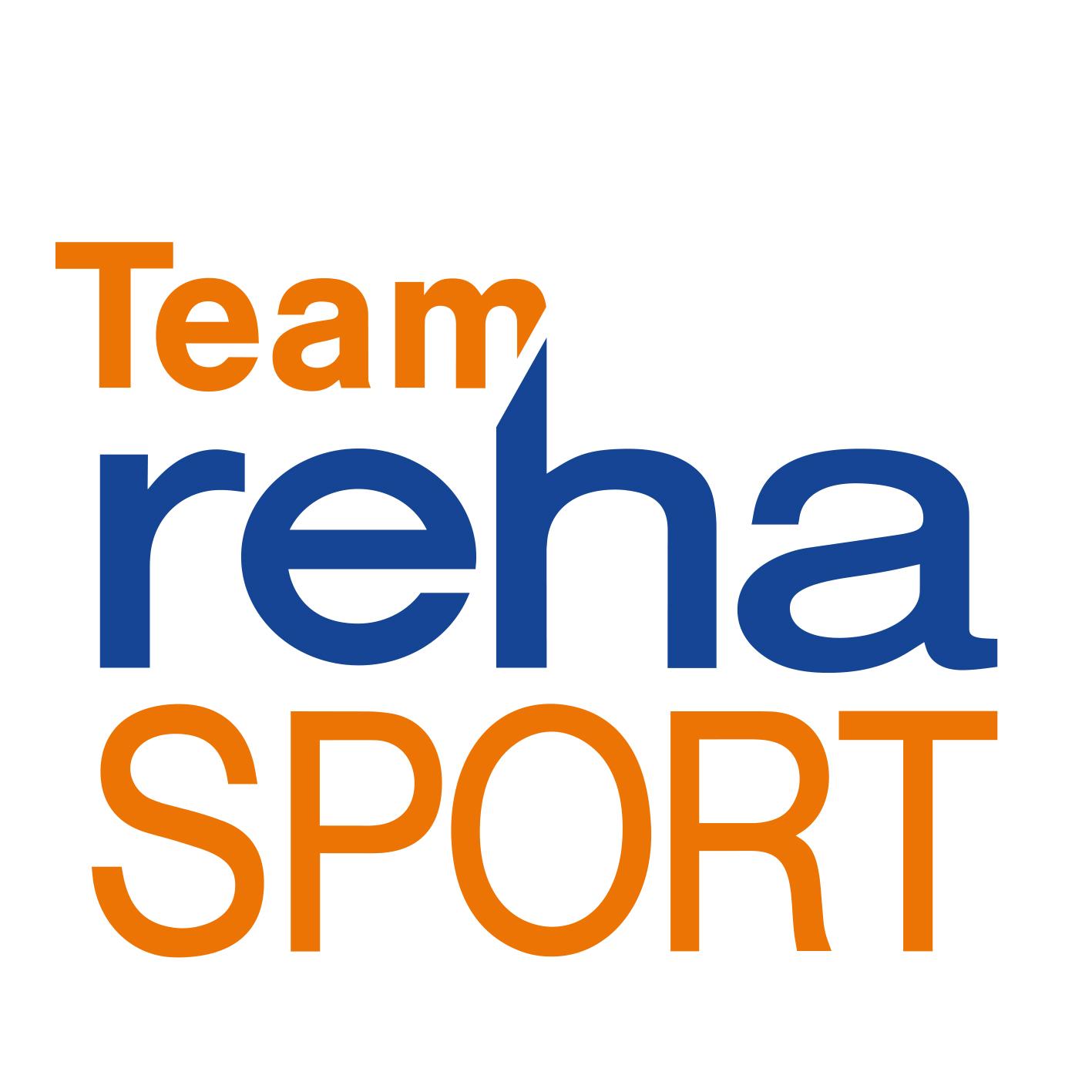 Team Rehasport