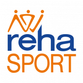 Rehsport Logo
