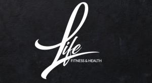 Logo-Life-Fitness-and-Health-weissauftransparent-Web800
