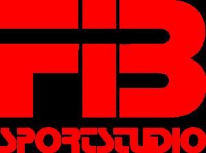 Rehasport Bischofswerda - Anbieter FIB Sportstudio - Logo