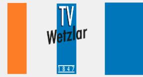 Logo Wetzlar TV