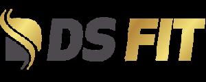Logo DS Fit