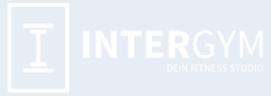 Logo-Intergym
