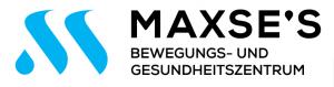 Logo - Maxse`s