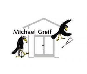 Logo Rehasport Rickenbach - Anbieter Praxis für Krankengymnastik Greif