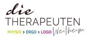 Logo_dieTherapeuten
