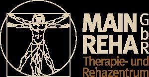 Main-Reha-Logo-klein-Transparent-hell-dicke-kontur-v2-web
