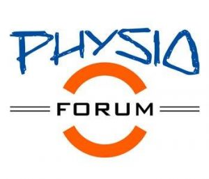 Physio-Forum Plus Rehasport Anbieter in 76437 Rastatt