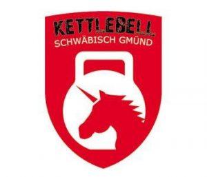 Rehasport 73525 Schwäbisch Gmünd Anbieter Kettlebell Schwäbsich Gmünd-Logo