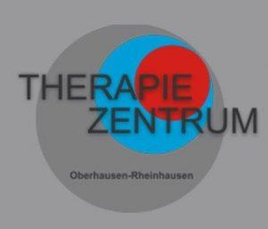 Rehasport Anbieter 68794 Oberhausen-Rheinhausen Logo -Schwechheimer und Reichel - Praxis für Krankengymnastik