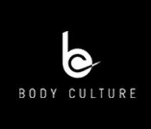 Rehasport Anbieter Body Culture am Standort Darmstadt-Eberstadt