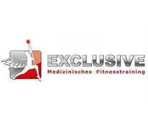 Rehasport Anbieter Exclusive am Standort 88097 Eriskirch bei Friedrichshafen - Logo
