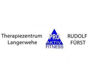 Rehasport Anbieter Therapiezentrum 52379 Langerwehe - Logo