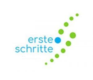 Rehasport Anbieter am Standort 77815 Bühl Logo erste.schritte ambulante reha GmbH