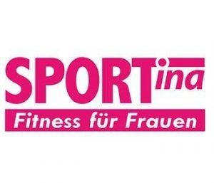 Rehasport Anbieter am Standort 97080 Würzburg - Logo SPORTINA