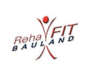 Rehasport Anbieter am Standort Osterburgen - Reha-Fit Bauland Logo