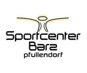 Rehasport Anbieter am Standort Pfullendorf - Sportcenter Barz Logo