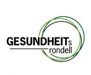 Rehasport Anbieter am Standort Wertheim - Geunsheitsrondell - Logo