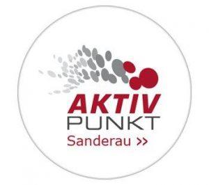 Rehasport Anbieter am Standort Würzburg - Einrichtung Aktiv Punkt - Logo