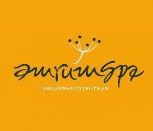 Rehasport Anbieter in Amrum - Amrumspa Logo