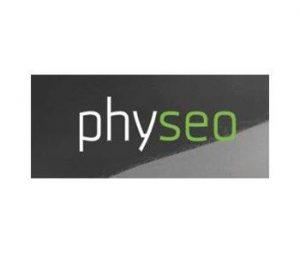 Rehasport Anbieter in Biberach - Physeo Logo