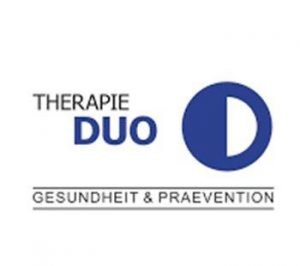 Rehasport Anbieter in Göppingen Therapie Duo - Logo