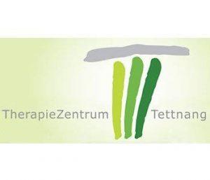 Rehasport Anbieter in Tettnang Praxis für PhysioTherapie Martin Reinhart
