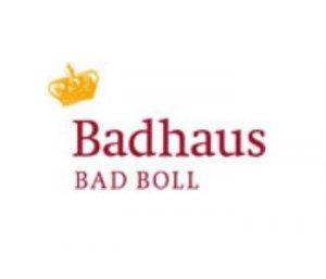 Rehasport Bad Boll Anbieter Badhaus Bad Boll - Logo