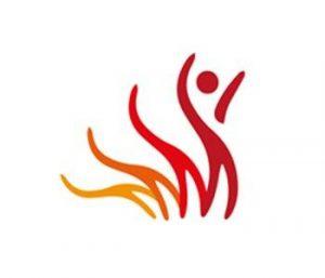 Rehasport Bad Honnef - AnbieterFür Leib und Seele - Logo