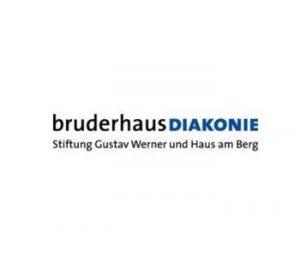 Rehasport Bad Urach Anbieter Bruderhaus Diakonie Bad Urach Seniorenzentrum Herzog Christoph - Logo