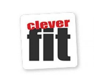 Rehasport Balingen Anbieter Clever Fit Balingen - Logo
