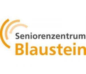 Rehasport Blaustein Anbieter Seniorenzentrun Blaustein