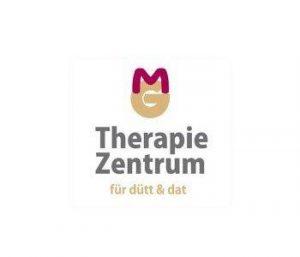 Rehasport Bruchhausen-Vilsen Anbieter Therapiezentrum Dütt & Dat