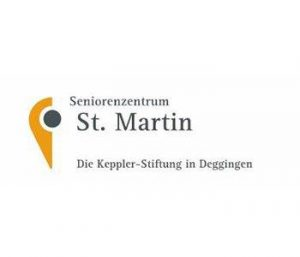 Rehasport Deggingen Seniorenzentrum St. Martin Deggingen, figura-line