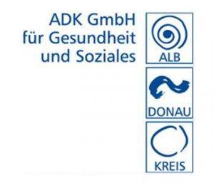 Rehasport Dietenheim Anbieter Seniorenzentrum Dietenheim Rehasport im Pflegeheim, ADK