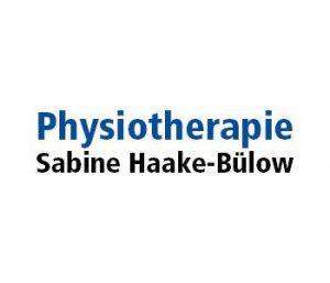 Rehasport Dortmund Anbieter Physiotherapie Sabine Haake-Bülow