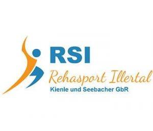 Rehasport Ehingen Anbieter Seniorenzentrum Ehingen - Rehasport im Pflegeheim