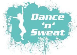 Rehasport Ellwangen (Jagst) bei Aalen - Anbieter Dance-n-Sweat
