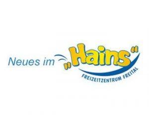 Rehasport Freital Anbieter Hains Freizeitzentrum